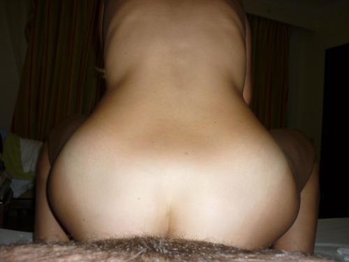 chaude cougar sexy en photos 037
