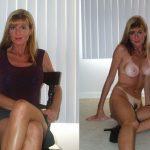 cougar en photo de sexe 021
