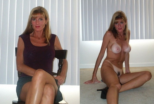 cougar en photo de sexe 021