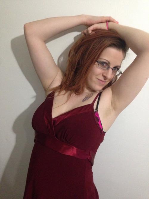 envie de tchat et sexe avec une mature coquine 133
