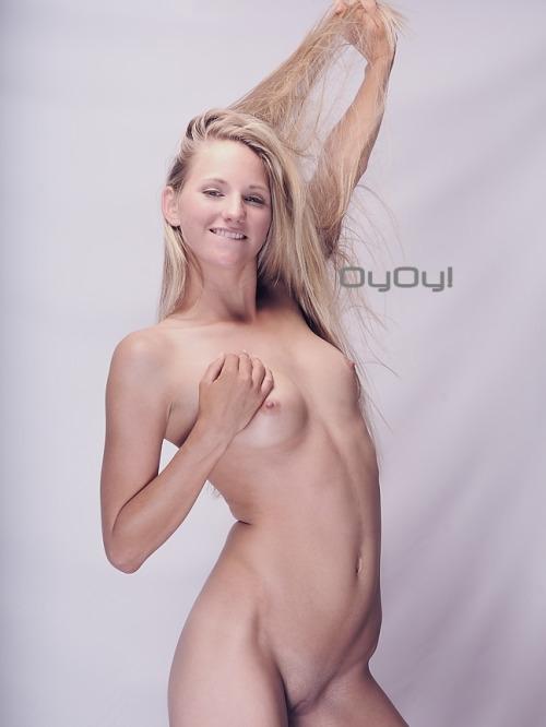 excitation sexuelle sur cougar sexy 067