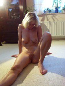 experience sexe avec femme mature 167
