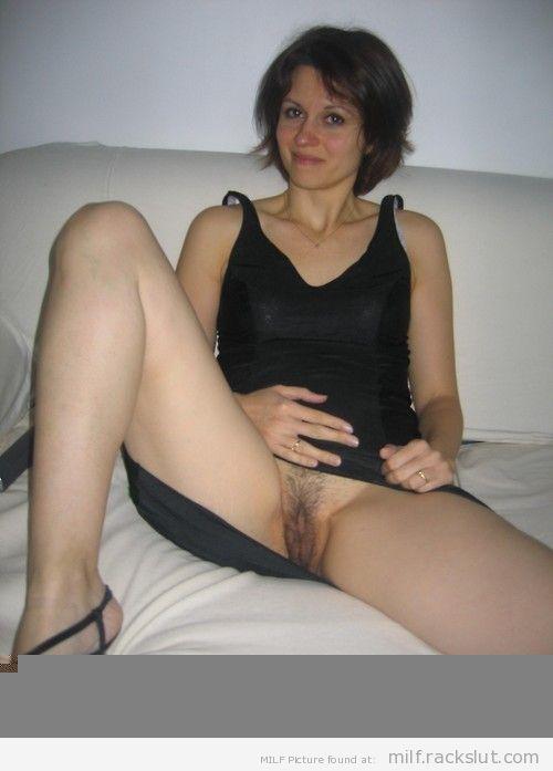 image de sexe avec milf a baiser 093