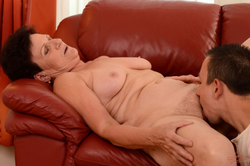 image de sexe avec milf a baiser 117