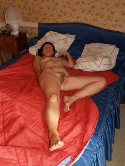 image de sexe de mature sexy 016