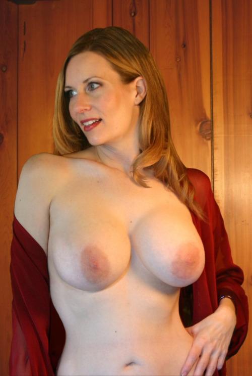 image de sexe de mature sexy 041