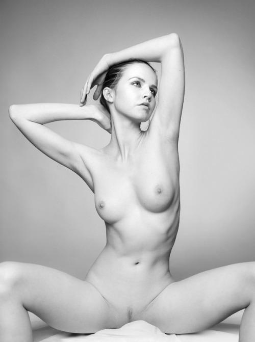image de sexe de mature sexy 093