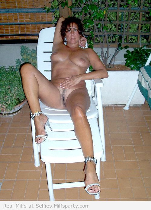image de sexe de mature sexy 104