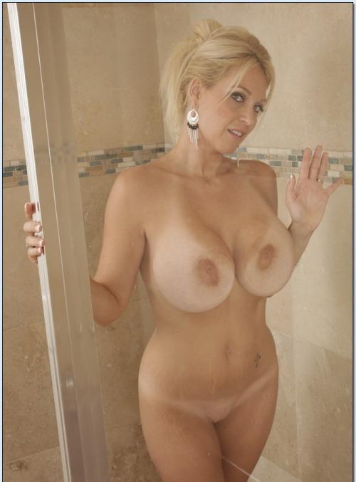 image sexe cougar rencontre hard 035