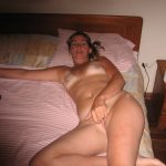 maman sexe en photos 025