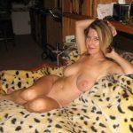 maman sexe en photos 108