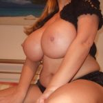 mature libertine photo sexe 017