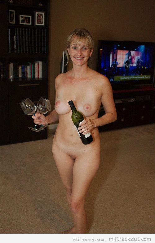 nous libertins pour soiree trio sexe avec ma cougar 086
