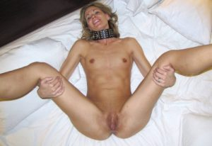 photo cougar pour s exciter 109