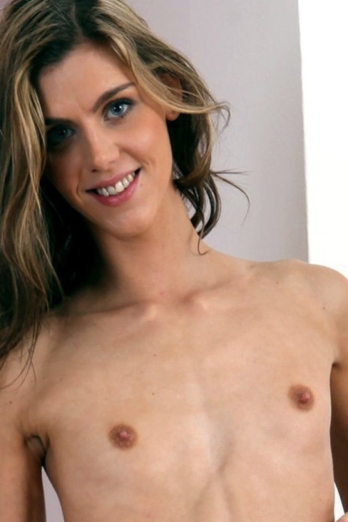 photo cougar pour s exciter 124