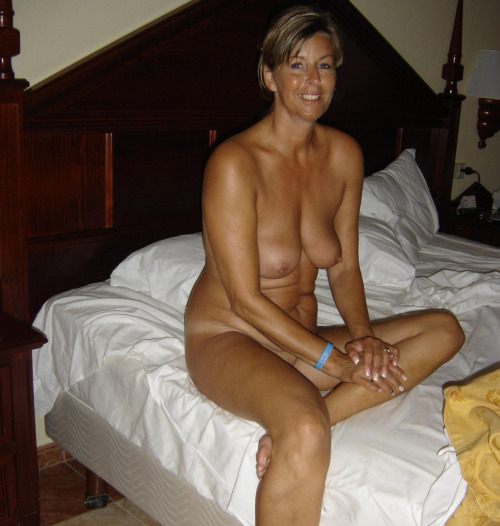 photo cougar pour s exciter 129
