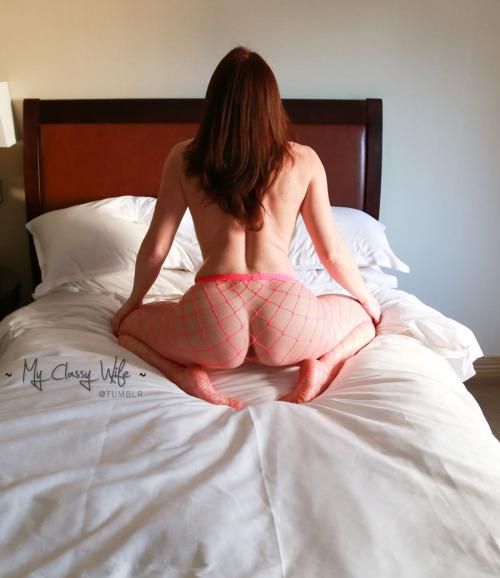 photo femme cougar libre plan q 021