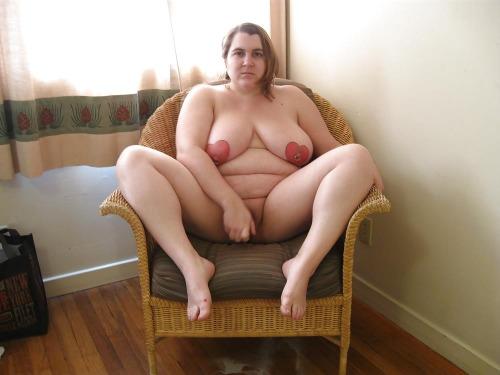 photo femme mature libertine 061