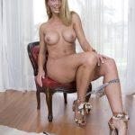 photo porno de milf sexy 094