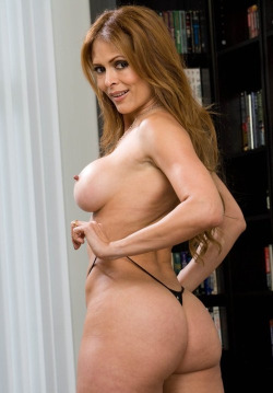 photos porno de milf sexe 035