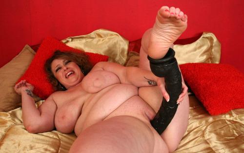 photos porno de milf sexe 048