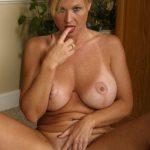 photos porno de milf sexe 083