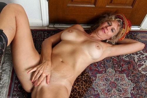 photos porno de milf sexe 122