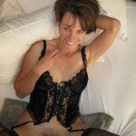 plaisir sexe avec mature plan q 145