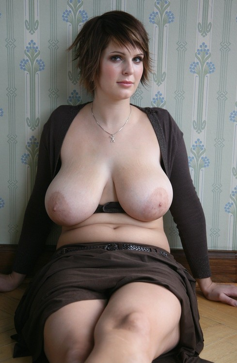 pour amateur de cougar sexy en photo 100