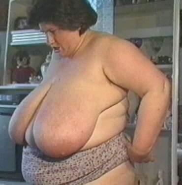 pour amateur de cougar sexy en photo 165
