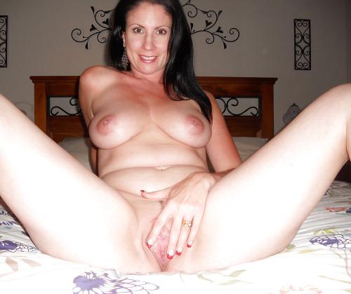 rdv plan q femme mature 068