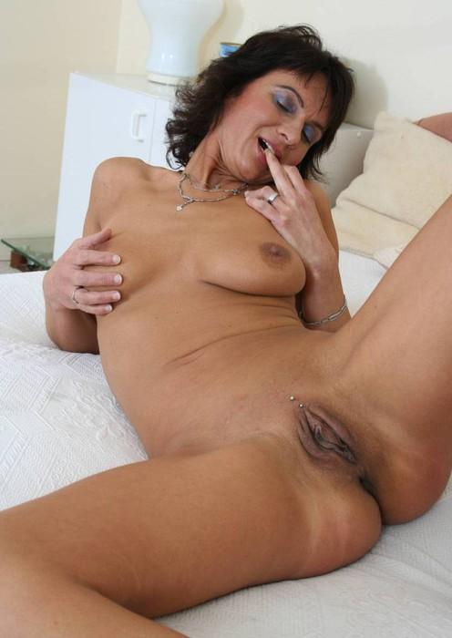 rdv plan q femme mature 120