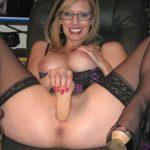 rdv plan q maman sexy 164