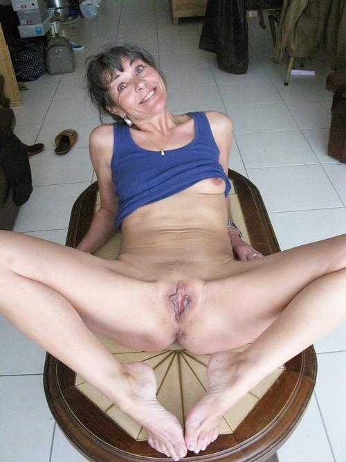 rencontre femme mure en photo sexy 128