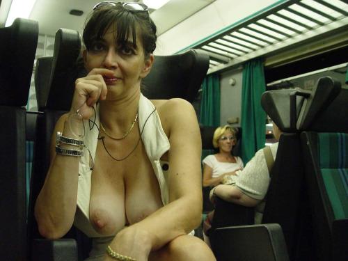 Femme mariée du 46 ne baise pas assez