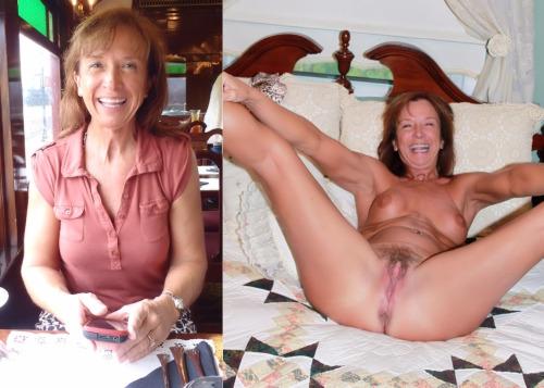 Femme mariée du 56 offre plan cul anniversaire