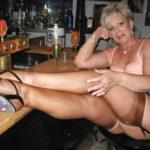Femme mariée du 52 ne baise pas assez