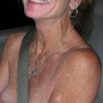 Femme mariée du 62 cherche amant pour anniversaire