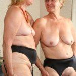 Femme mariée du 73 ne baise pas assez