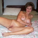 Femme mariée veut découvrir le sexe anal dans le 77