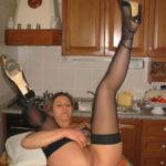 Femme mariee cherche cul gratuit sur le 08