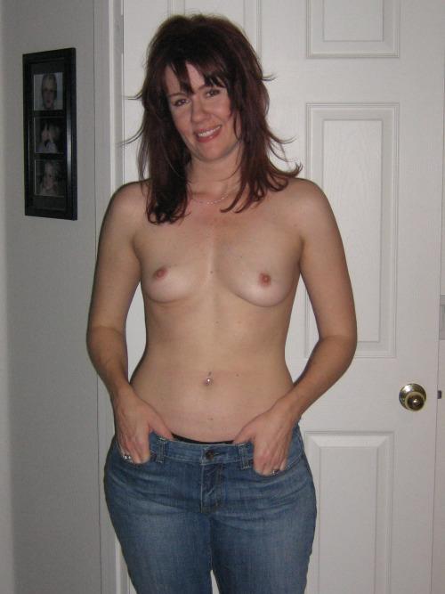 Femme mariee cherche cul gratuit sur le 47