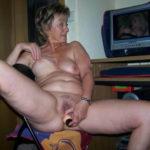 Plan cul avec une maman infidèle du 62