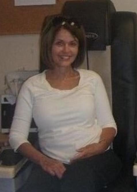 Plan cul avec une maman infidèle du 81