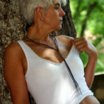 Plan cul extraconjugale avec une femme mariée sur le 65