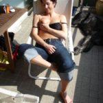 Rencontre femme mariée et adultère discret sur le 22