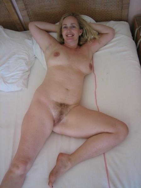 Rencontrez une épouse infidèle du 26