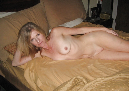 Rencontrez une épouse infidèle du 34
