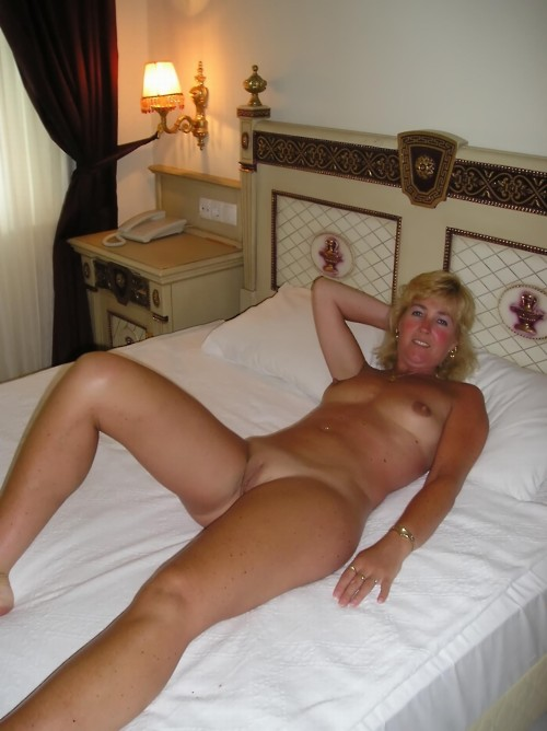 Sexfriend du 58 pour aventure extra conjugale