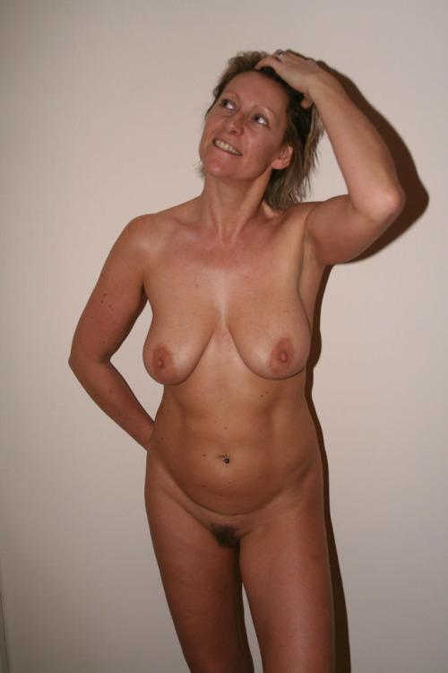 Sexfriend du 75 pour aventure extra conjugale